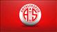 Antalyaspor'dan açıklama