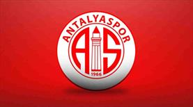 Antalyaspor'dan PFDK tepkisi