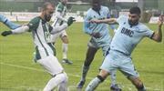 Giresunspor: 1 - Adana Demirspor: 0 (ÖZET)