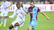 İşte Trabzonspor - Beşiktaş maçının öyküsü
