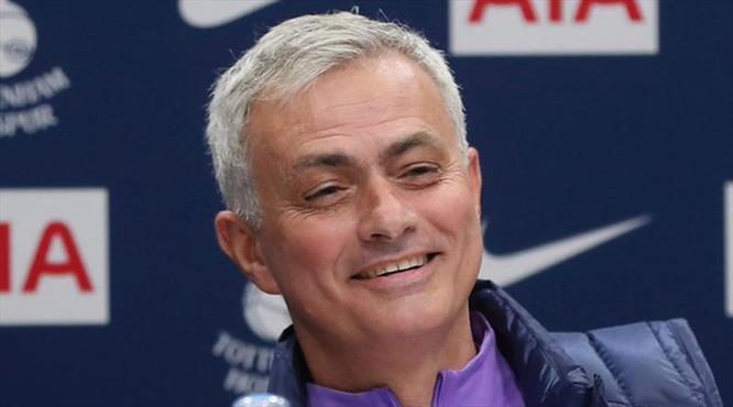 Mourinho transferdeki 3 önemli kuralını açıkladı