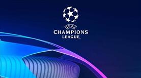 İşte Şampiyonlar Ligi'nde 6. haftanın analizi