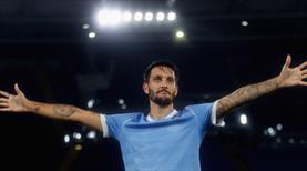Juventus'a bir çelme de Lazio'dan (ÖZET)