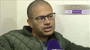 Alex de Souza'dan beIN SPORTS'a özel açıklamalar