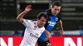 Real Madrid Belçika'dan mutlu dönüyor (ÖZET)