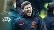 Rangers, Gerrard'ı bırakmadı