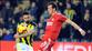 Fenerbahçe ile Sivasspor 27. randevuda