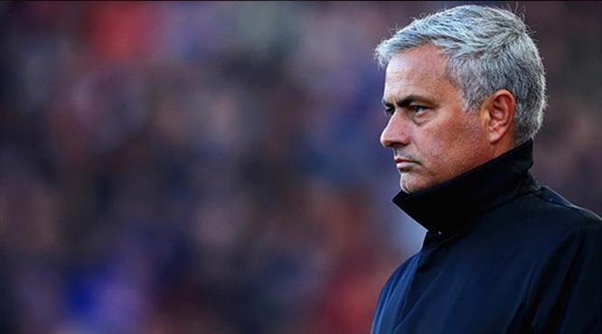 """Mourinho'dan Rudiger'e: """"Akıllı oyuncu"""""""