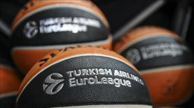 EuroLeague'de haftanın panoraması