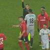 Kırmızı Kart: Adis Jahovic