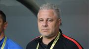 Sumudica, BTCTURK Yeni Malatyaspor maçında yok