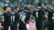 Beşiktaş'ın 2019 karnesi