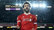 Salah'ın hayali şampiyonluk: