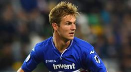 Serie A'nın genç yıldızı devlerin radarında