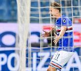 Milan ilk dakikada yıkıldı (ÖZET)