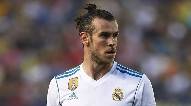 Menajeri açıkladı! Bale için 175 milyon euro