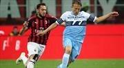 Milan kazanmayı hatırladı (ÖZET)
