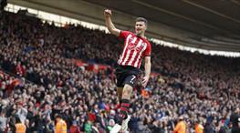 Southampton'dan kritik zafer (ÖZET)