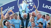 Manchester City ile ilgili şok iddia
