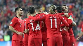 Fransa maçı kapalı gişe