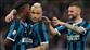 Inter Devler Ligi'ne, Empoli alt lige (ÖZET)