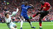 Premier Lig'de perde dev maçla açılıyor