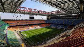 Milan ve Inter'den yeni San Siro'ya büyük servet