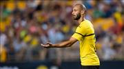 Dortmund transferi resmen açıkladı
