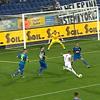 DG Sivasspor, Fernando'nun golüyle umutlandı