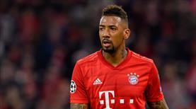 Arsenal'in gündeminde Bayern'in yıldızı var