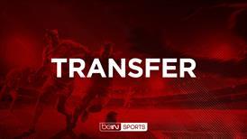 Süper Lig'de devre arasında atılan tüm imzalar burada