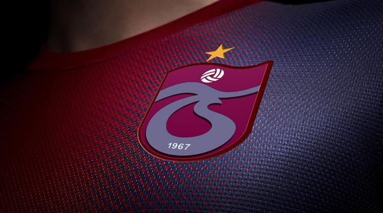 Trabzonspor'dan harcama limiti açıklaması