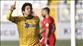 Guilherme Beşiktaş'a gidecek mi? Menajeri açıkladı