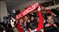 Antalya'da Podolski izdihamı