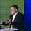 Mehmet Demirkol Vedat'ın kırmızı kartını yorumladı