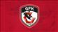 Gaziantep FK'den 240 bin forma satışı