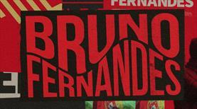 Bruno Fernandes'in yeni durağı İngiltere oldu