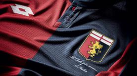 Genoa - Torino maçı ertelendi