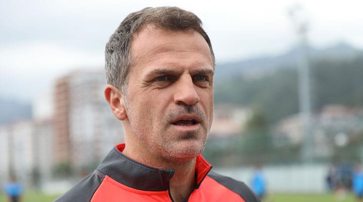 Ç.Rizespor 6 oyuncusuna izin verdi