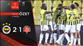 ÖZET | Fenerbahçe 2-1 Fatih Karagümrük
