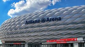 GALERİ | Seyircisiz maçların Bayern'e faturası 100 milyon Euro