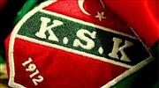 Karşıyaka'da 1 pozitif vaka