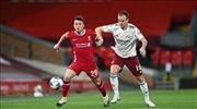 ÖZET   Liverpool 0-0 Arsenal (pen. 4-5)