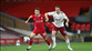 ÖZET | Liverpool 0-0 Arsenal (pen. 4-5)