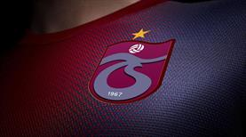 Trabzonspor'dan reklam anlaşması