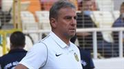 Y.Malatyaspor-FTA Antalyaspor maçının ardından