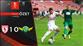 ÖZET   Yılport Samsunspor 1-0 Akhisarspor