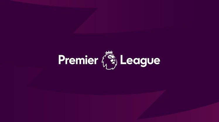 Premier Lig'de 5 koronavirüs vakası