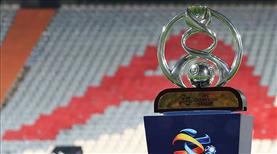Katar, Covid-19 sınavını geçti