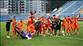 Adanaspor - Altınordu maçının ardından